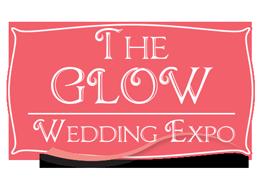 GLOW Bridal Expo